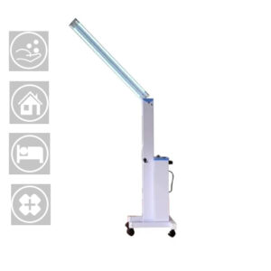 UV Sterilization Lamp: SIFSTERIL-1.1 Main Pic