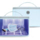 Home Safety Package SAFEHOMEPACK-1.2: SIFSTERIL-1.5