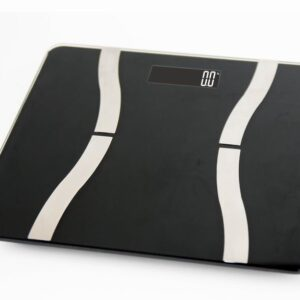 Bluetooth Body Fat Scale SIFSCAL-3.1