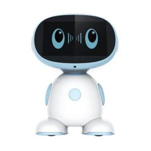 Kids' Artificially Intelligent Companion Robot: SIFROBOT-5.3