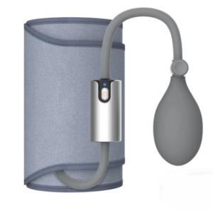 Bluetooth Digital Blood Pressure Monitor SIFBPM-3.7