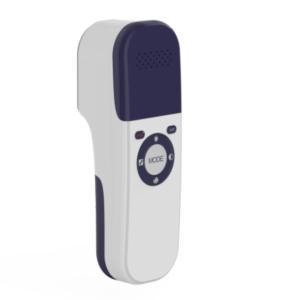 Handheld Vein Illuminator SIFVEIN-5.0 side view