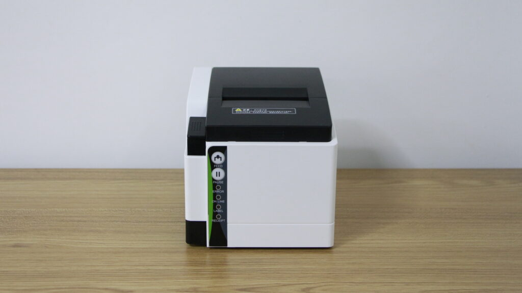 Printer for temperature checker SIFROBOT-7.1 SIFROBOT-7.2 SIFROBOT-7.3 SIFROBOT-7.4 SIFROBOT-7.74