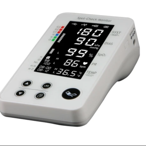 SIFVITAL-1.2 All in one vitals monitors