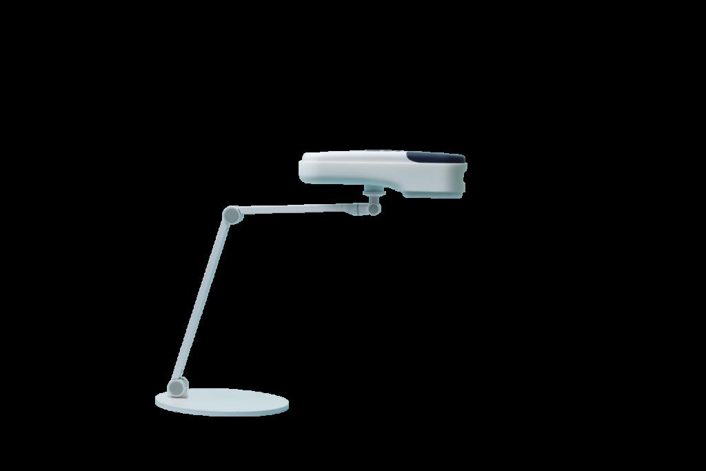 Infrared Vein finder Stand Type