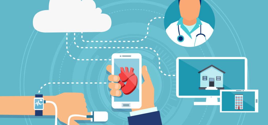 Hypertension telehealth monitoring smatwatch sifsof