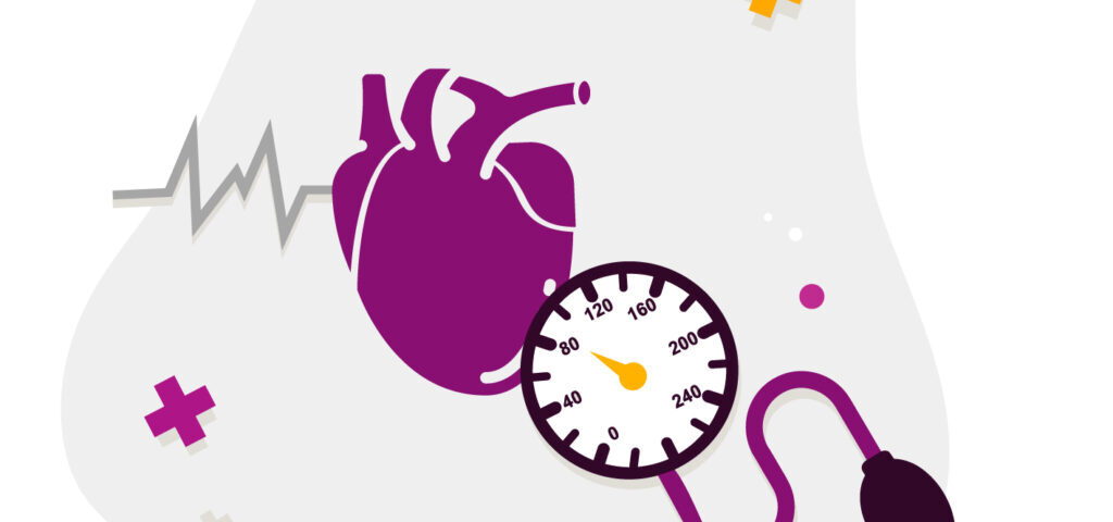 SIFSOF remote hypertension management